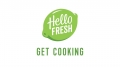 HelloFresh Coupon